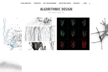 algorítmico
